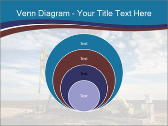 0000086290 PowerPoint Template - Slide 34