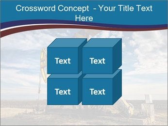 0000086290 PowerPoint Template - Slide 39