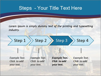 0000086290 PowerPoint Template - Slide 4