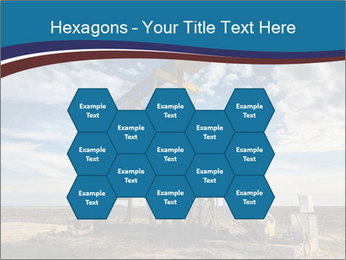 0000086290 PowerPoint Templates - Slide 44