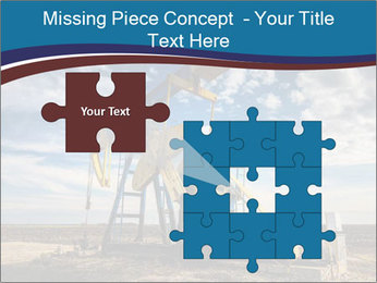 0000086290 PowerPoint Template - Slide 45