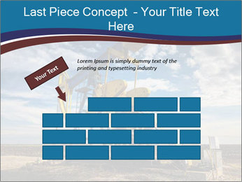 0000086290 PowerPoint Templates - Slide 46