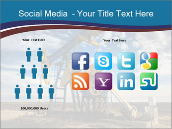 0000086290 PowerPoint Template - Slide 5