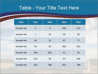 0000086290 PowerPoint Template - Slide 55