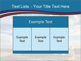 0000086290 PowerPoint Templates - Slide 59