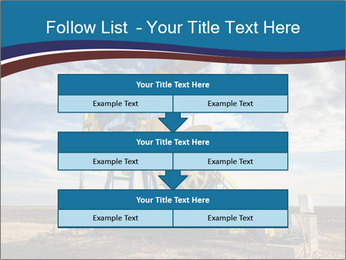 0000086290 PowerPoint Templates - Slide 60