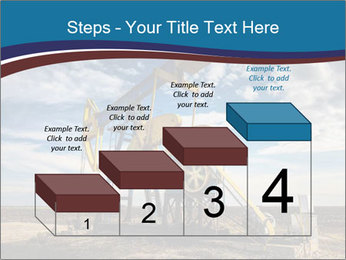 0000086290 PowerPoint Templates - Slide 64