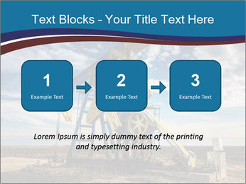 0000086290 PowerPoint Templates - Slide 71
