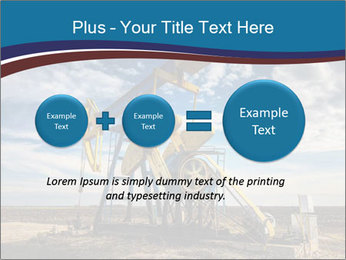 0000086290 PowerPoint Templates - Slide 75