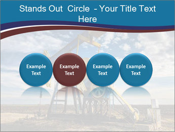 0000086290 PowerPoint Template - Slide 76