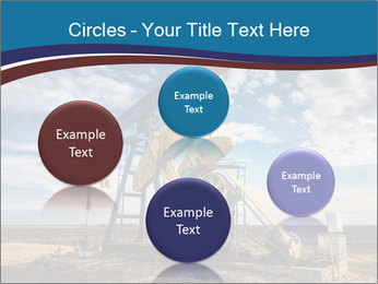 0000086290 PowerPoint Templates - Slide 77