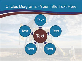 0000086290 PowerPoint Templates - Slide 78