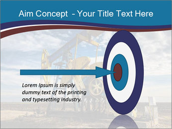 0000086290 PowerPoint Templates - Slide 83