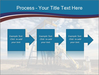 0000086290 PowerPoint Templates - Slide 88