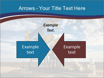 0000086290 PowerPoint Templates - Slide 90