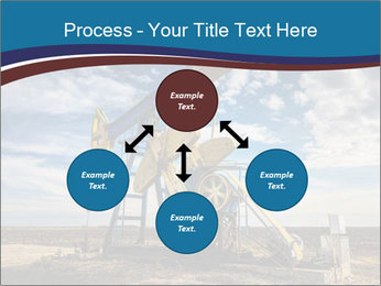 0000086290 PowerPoint Templates - Slide 91
