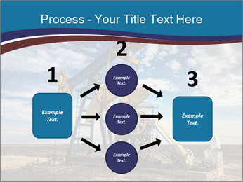 0000086290 PowerPoint Templates - Slide 92