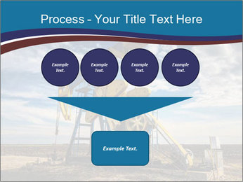 0000086290 PowerPoint Templates - Slide 93