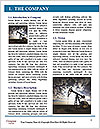 0000086290 Word Templates - Page 3