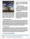 0000086290 Word Templates - Page 4