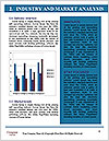 0000086290 Word Template - Page 6