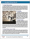 0000086290 Word Templates - Page 8