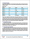 0000086290 Word Template - Page 9