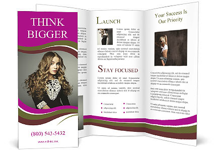 0000086291 Brochure Templates
