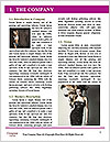 0000086291 Word Templates - Page 3