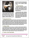 0000086291 Word Templates - Page 4