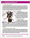 0000086291 Word Templates - Page 8
