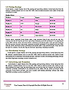 0000086291 Word Templates - Page 9