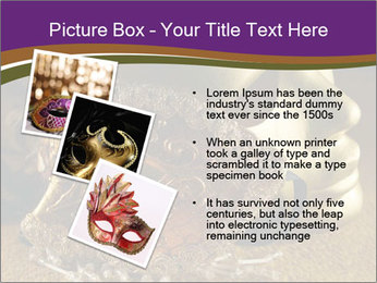 0000086292 PowerPoint Template - Slide 17