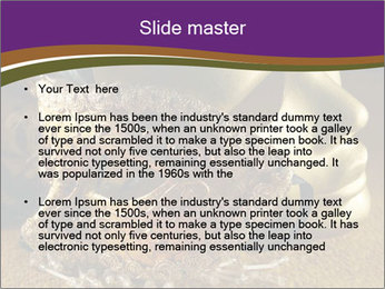 0000086292 PowerPoint Template - Slide 2