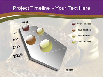 0000086292 PowerPoint Template - Slide 26