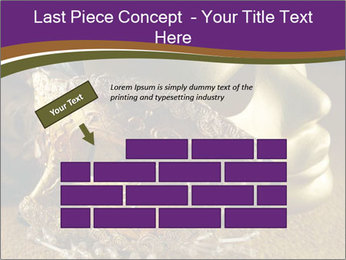 0000086292 PowerPoint Template - Slide 46