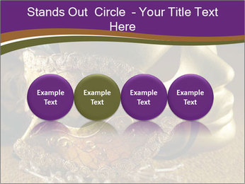 0000086292 PowerPoint Template - Slide 76