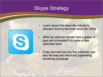 0000086292 PowerPoint Template - Slide 8