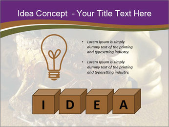 0000086292 PowerPoint Template - Slide 80