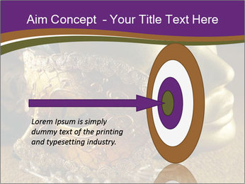 0000086292 PowerPoint Template - Slide 83