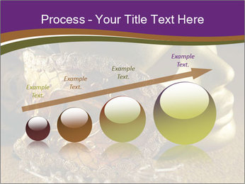 0000086292 PowerPoint Template - Slide 87
