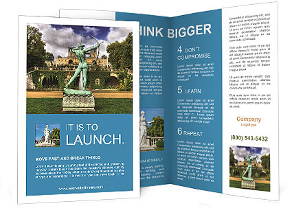0000086293 Brochure Template