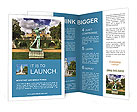 0000086293 Brochure Templates