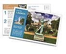 0000086293 Postcard Template