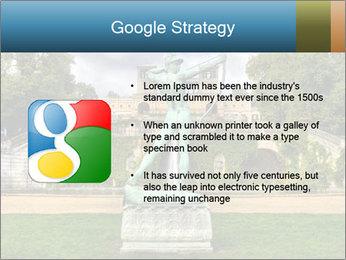 0000086293 PowerPoint Template - Slide 10