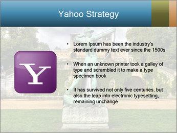 0000086293 PowerPoint Templates - Slide 11