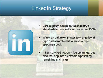0000086293 PowerPoint Templates - Slide 12