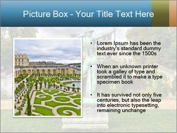 0000086293 PowerPoint Templates - Slide 13