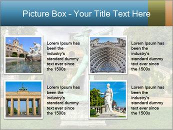0000086293 PowerPoint Templates - Slide 14