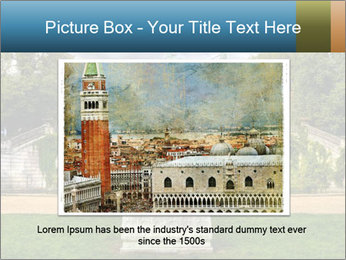 0000086293 PowerPoint Template - Slide 15